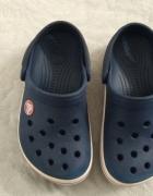 Crocs Boulder Colorado rozmiar 89 2526 16cm