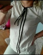 Bluzeczka Mohito...