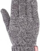 Rękawiczki 4F...