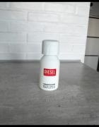 Diesel masculine aftershave woda po goleniu