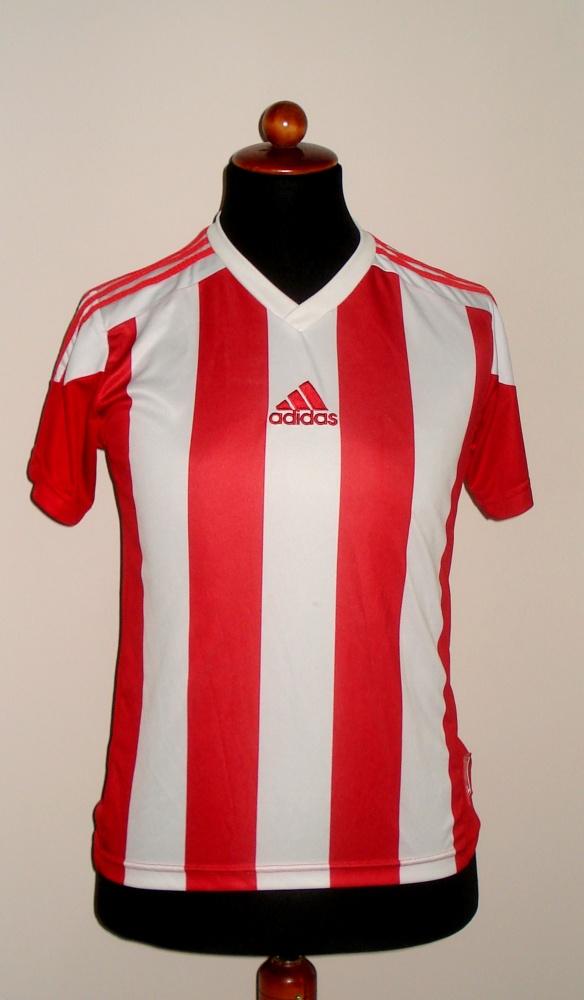 Koszulki i t-shirty Adidas 176