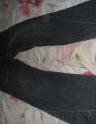 Spodnie chłopięce M 158 164...