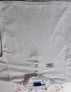 Koszulka polo Umbro chłopiec 158cm...