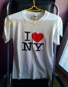 Bluzka New York