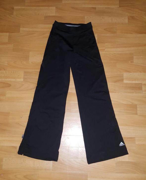 Spodnie sportowe Adidas XS XXS 34 32...
