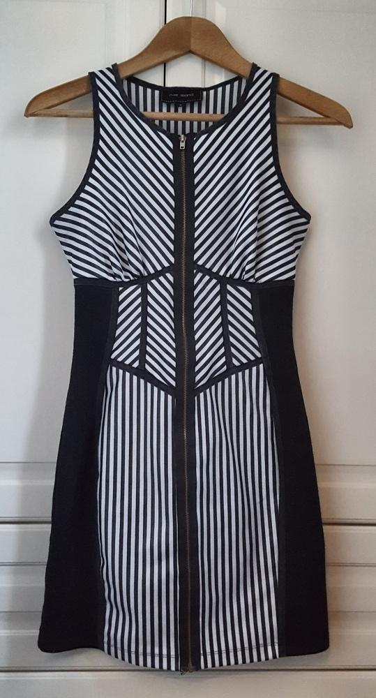 Mega SEXY sukieneczka River Island 8 S XS...