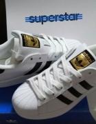 HIT Adidas Superstar 3640 Nowe