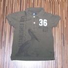 koszulka polo H&M rozmiar 86 92