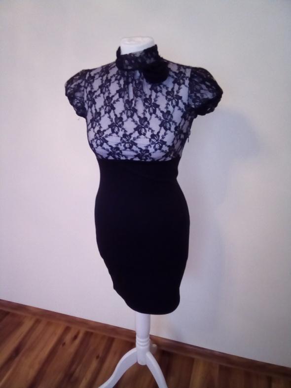 Suknie i sukienki Piękna sukienka