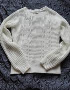 Sweterek rozm S