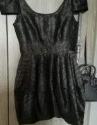 Sukienka damska H&M super cena