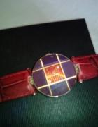 zegarek swarovski...