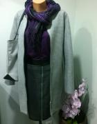 rok fioletu ultra violet