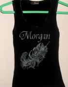 morgan s...