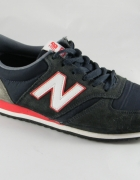 New Balance 420 r43