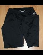 Spodnie dresowe r S