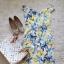 Sukienka w kwiaty Asos...