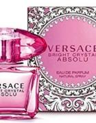 Versace Bright Crystal Absolu EDP 30 ml...