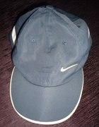 czapka NIKE z siatka 52 58