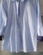 Koszula w pasy Jean Paul Jeune