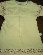 sukienka 5 10 15 r 68...