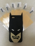 Etui Batman Iphone 5