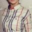 nowa koszula bluzka burberry 36 s wiosna hit...