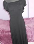 Sukienka hiszpanka New Look uk8 36
