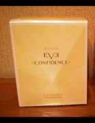 Avon Eve Confidence EDP