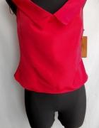 Bluzka Zara M