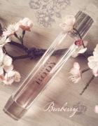 Nowe perfumy Burberry folia 35 ml...