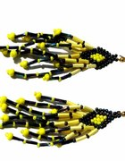 Neonowe cytrynki