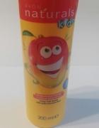 Avon spray ułatwiający rozczesywanie włosów...