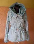 kurtka damska Calliope na jesień wiosnę...