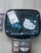 Zestaw Hello Kitty NOWY