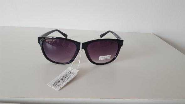 Nowe z metkami okulary damskie Tommy Hilfiger