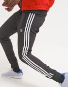 Nowe Adidas Originals spodnie dresowe pants Xs