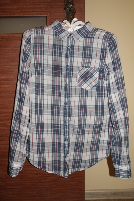 Koszula Cropp xs 34