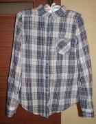 Koszula Cropp xs 34...