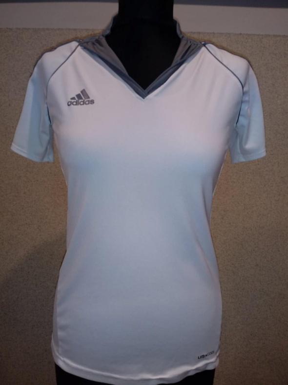 Koszulka Adidas s m...