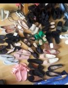 kolekcja...