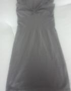 sukienka gatta S