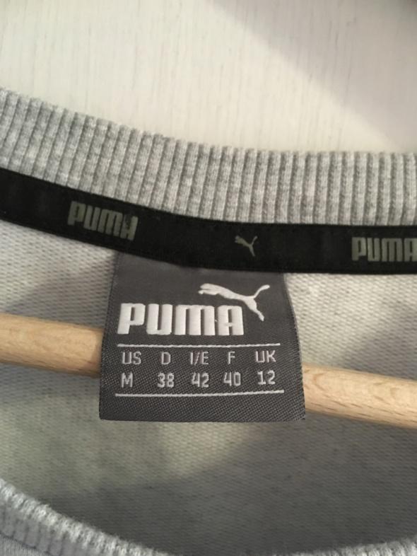 Bluza Puma...