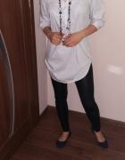 Koszula tunika Naf Naf...