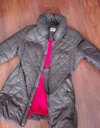 kurtka pikowana 48 50