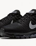 Nike AIR MAX 2017 nowe rozmiar 43...