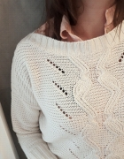 sweter only M