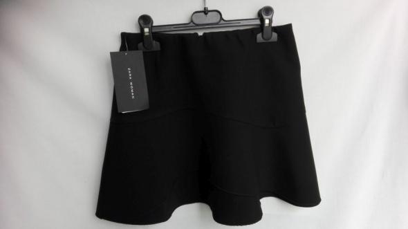 spódnica na gumce Zara XS...