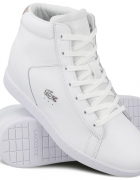 sneakersy Lacoste Carnaby EVO WEDGE 317 3...