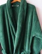 Płaszcz kąpielowy męski Koral R L XL